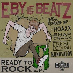 Eby Le Beatz