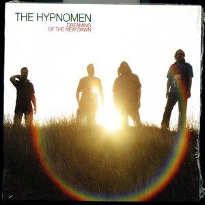 The Hypnomen 歌手頭像