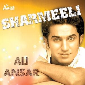 Ali Ansar 歌手頭像