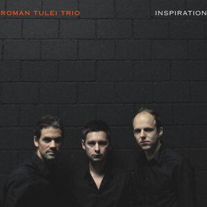 Roman Tulei Trio 歌手頭像