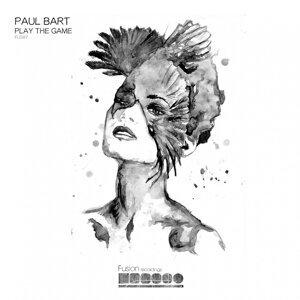 Paul Bart 歌手頭像