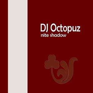 DJ Octopuz 歌手頭像