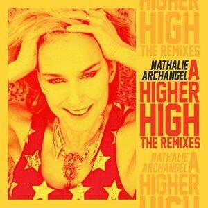 Nathalie Archangel 歌手頭像