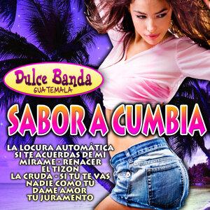 Dulce Banda Guatemala 歌手頭像