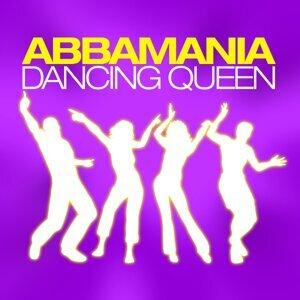 Abbamania 歌手頭像