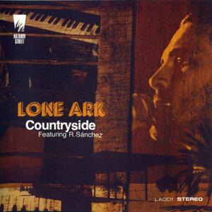 Lone Ark