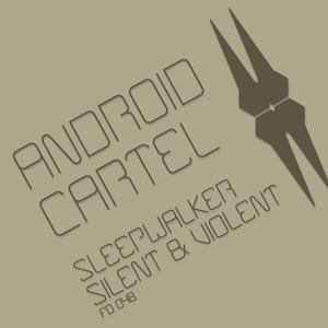 Android Cartel 歌手頭像
