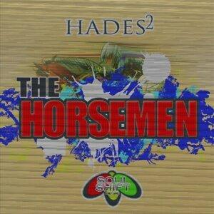 Hades 2 歌手頭像