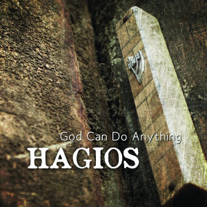 Hagios 歌手頭像