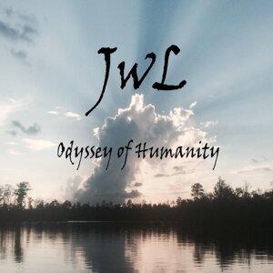 JWL 歌手頭像