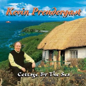 Kevin Prendergast 歌手頭像