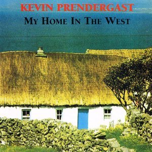 Kevin Prendergast