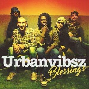 Urbanvibsz 歌手頭像