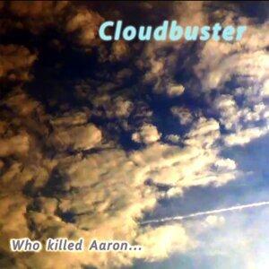 Cloudbuster 歌手頭像