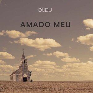Dudu 歌手頭像