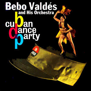 Bebo Valdés & His Orchestra 歌手頭像