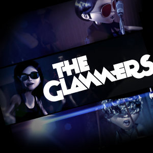 The Glammers 歌手頭像