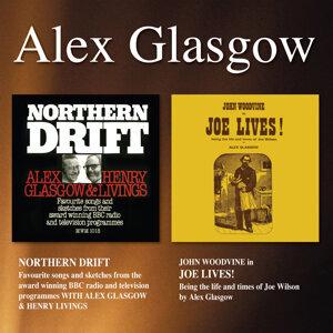 Alex Glasgow 歌手頭像