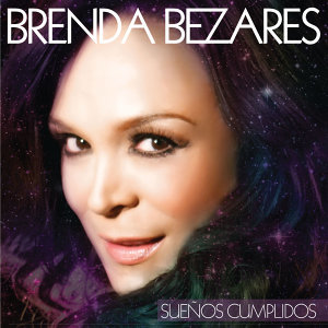 Brenda Bezares 歌手頭像