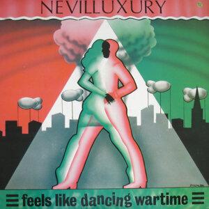 Nevilluxury 歌手頭像