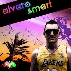 Alvaro Smart 歌手頭像