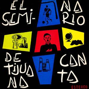 El Seminario de Tijuana 歌手頭像