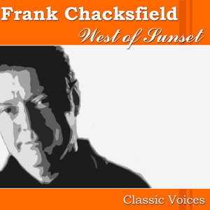 Frank Chacksfield & His Orchestra 歌手頭像