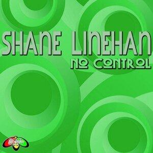 Shane Linehan