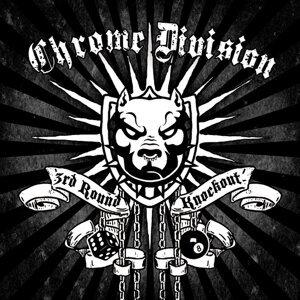 Chrome Division