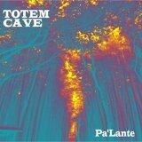 Totem Cave