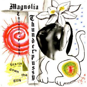 Magnolia Thunderpussy 歌手頭像