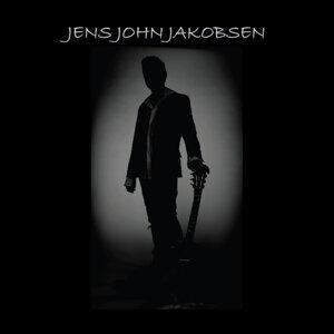 Jensjohn Jakobsen 歌手頭像