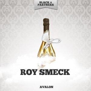 Roy Smeck 歌手頭像