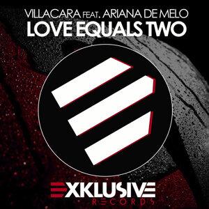 Villacara feat. Ariana de Melo 歌手頭像