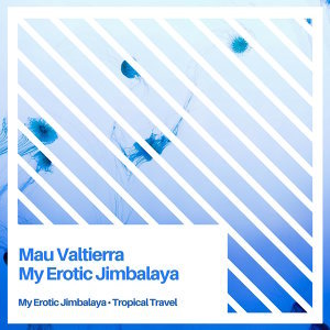 Mau Valtierra