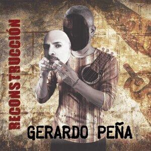 Gerardo Peña