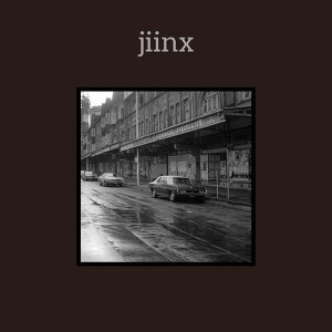 Jiinx 歌手頭像