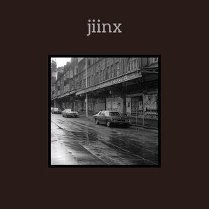Jiinx