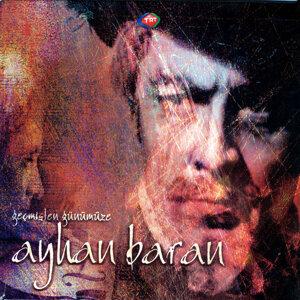 Ayhan Baran 歌手頭像