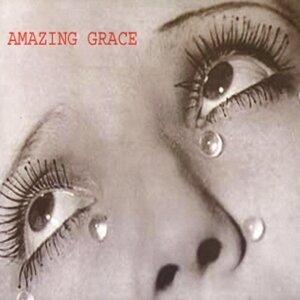 Amazing Grace (奇異恩典) 歌手頭像