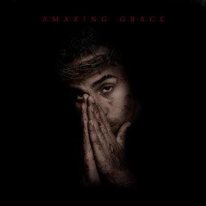 Amazing Grace (奇異恩典)
