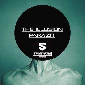 The Illusion 歌手頭像