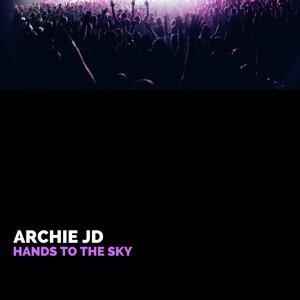 Archie JD 歌手頭像