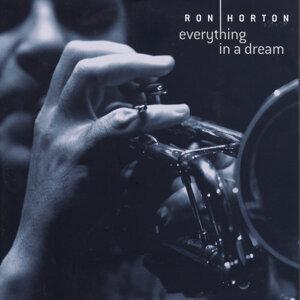 Ron Horton 歌手頭像