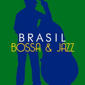 Brasil Various 歌手頭像