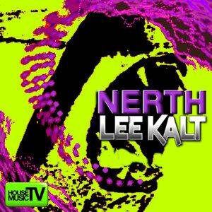 Lee Kalt 歌手頭像