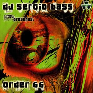 Dj Sergio Bass 歌手頭像