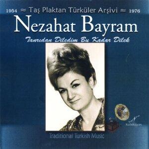 Nezahat Bayram 歌手頭像