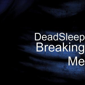 DeadSleep