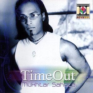 Mukhtar Sahota 歌手頭像